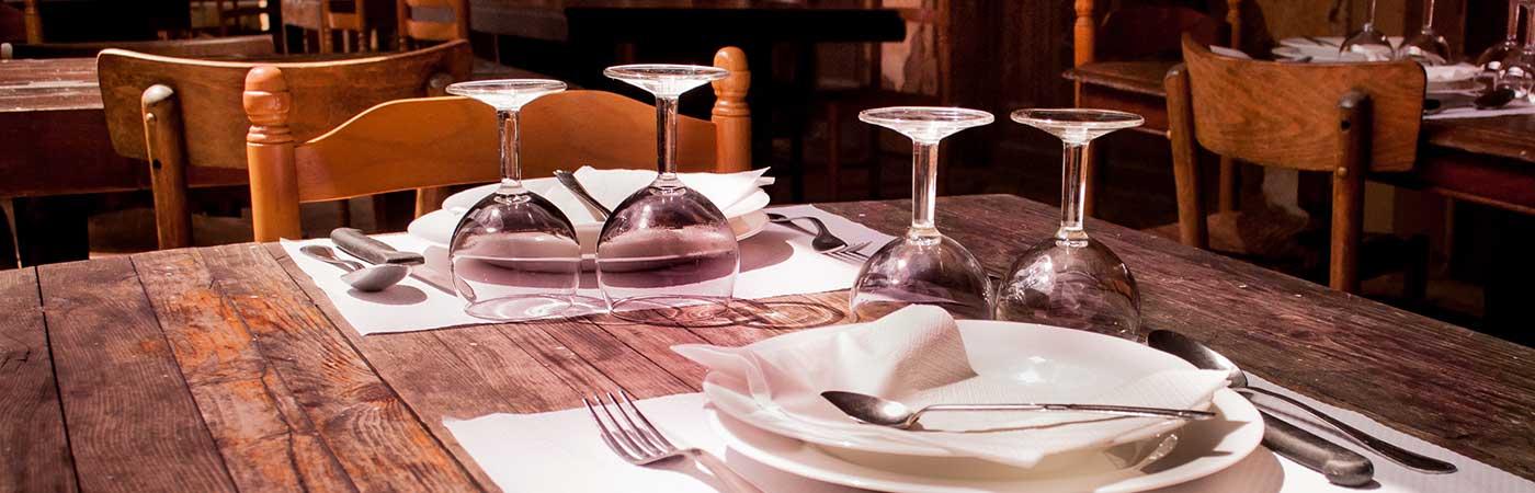 bons restaurants marseille